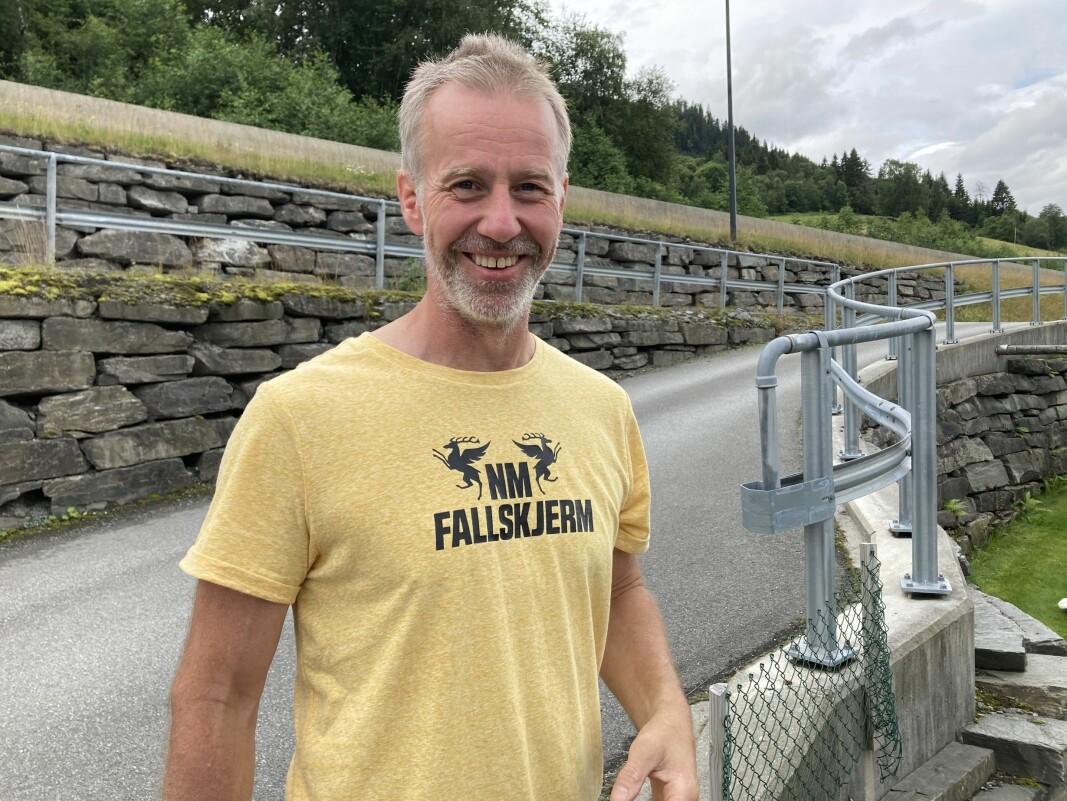 Pål Kolbenstvedt. Tidenes mestvinnende blant lagsportutøvere i norgesmesterskap