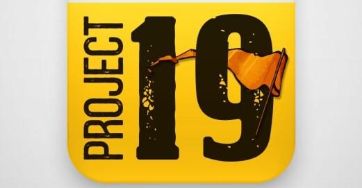 Project 19 med ny App